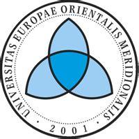 Contest essay national peace