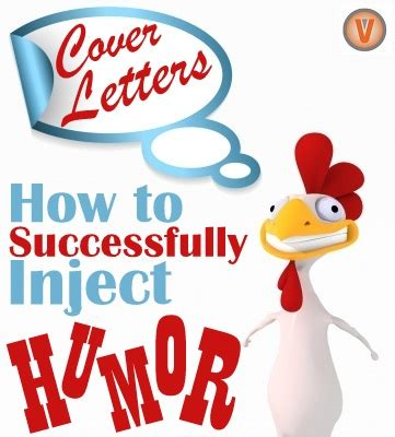 How to Begin a Cover Letter - dummies