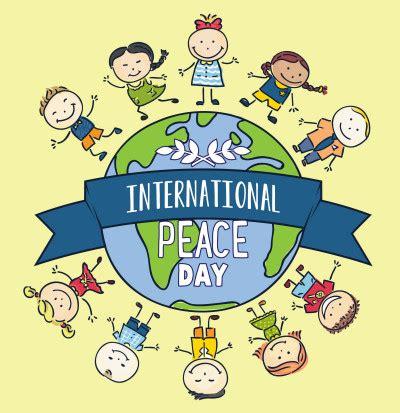 Goi Peace FoundationUNESCO International Essay Contest