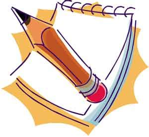 Essay Writing Services - Fast, Safe, Trusted by Students
